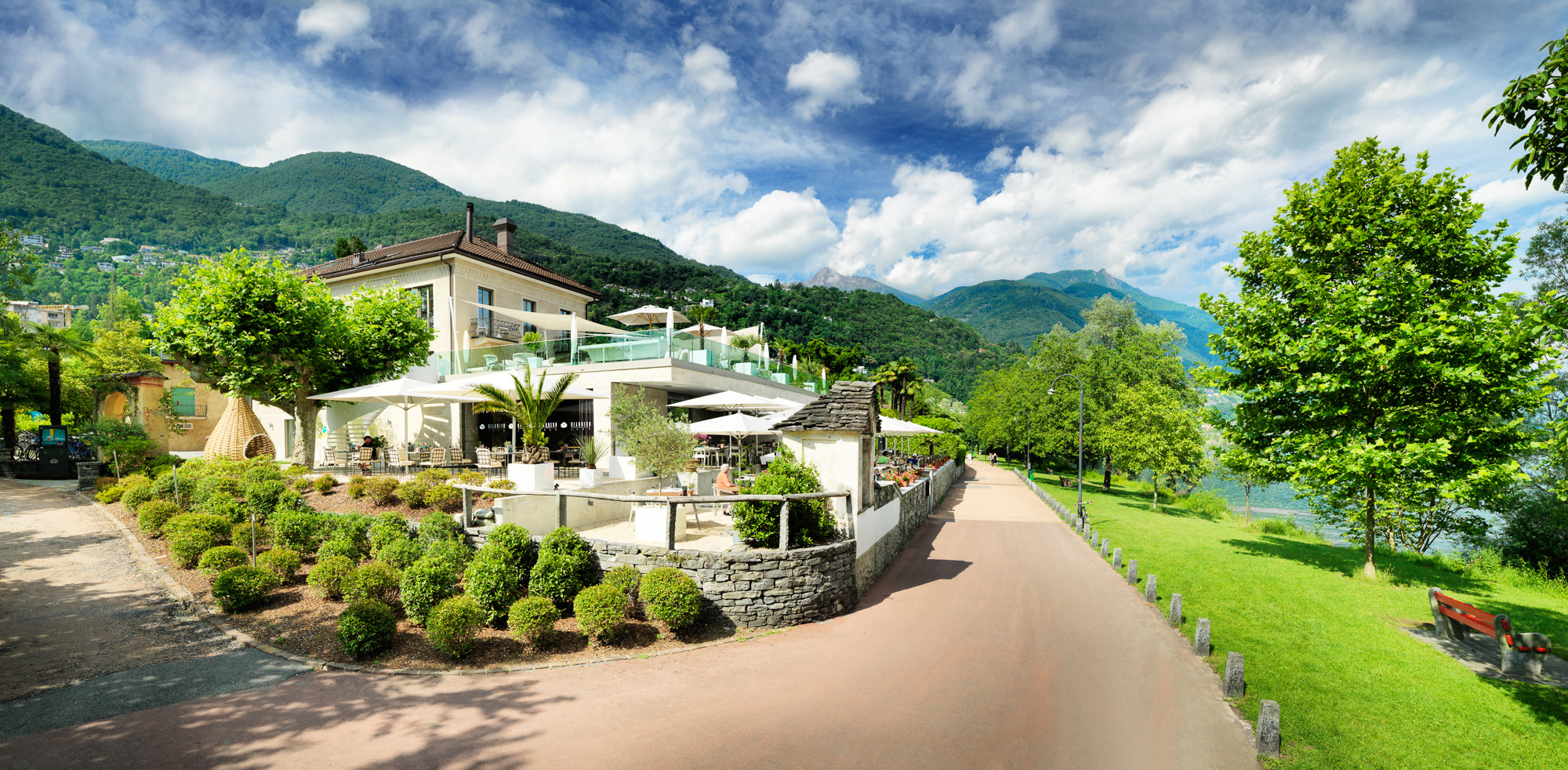 Hotel giardino mountain engadine 39 s power retreat for Design hotel tessin
